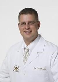 dr-carl-rafey-dc